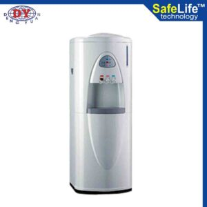 DENG YUAN Hot Cold & Normal RO Water Filter