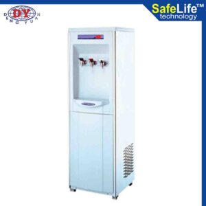 Deng Yuan HM 6181 Hot Cold and Normal water filter price in Bangladesh
