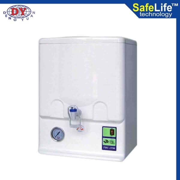 Deng Yuan THC 1550 Box RO Water Filter