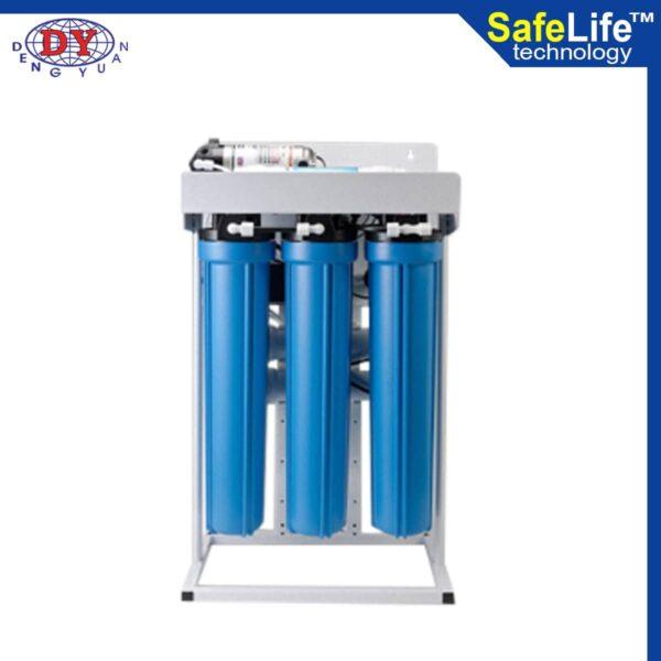 Deng Yung RO Water Filter