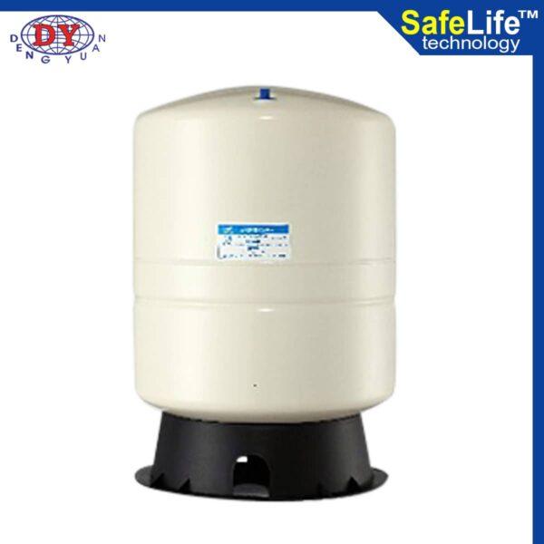 RO water filter pressure tank