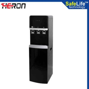 Hot Cold and Normal RO water filter