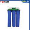 Heron on-line water filter