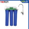 20 inch heron G-WP-401-20 water filter