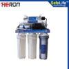 Heron RO water filter price in BD