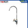 Heron water purifier faucet