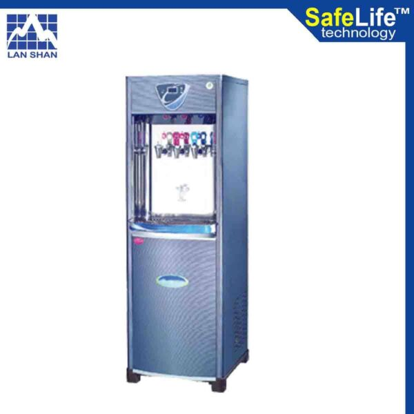 LSRO 171 Hot Cold Normal Water Filter price in bangladesh