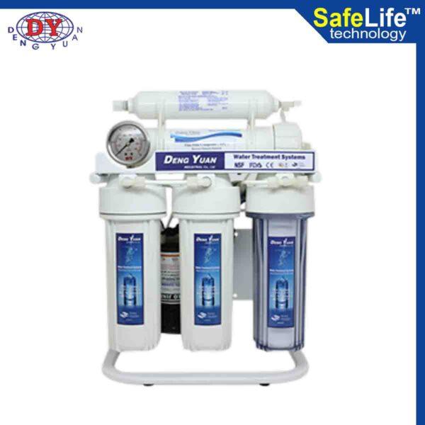 Deng Yuan RO Water filter price in Bangladesh