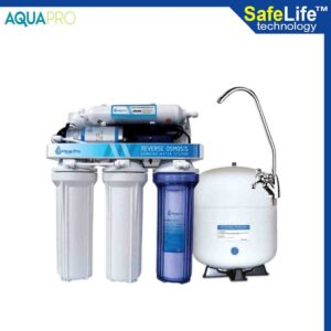Aqua Pro RO Water Filter Price in Bangladesh Price in Bangladesh