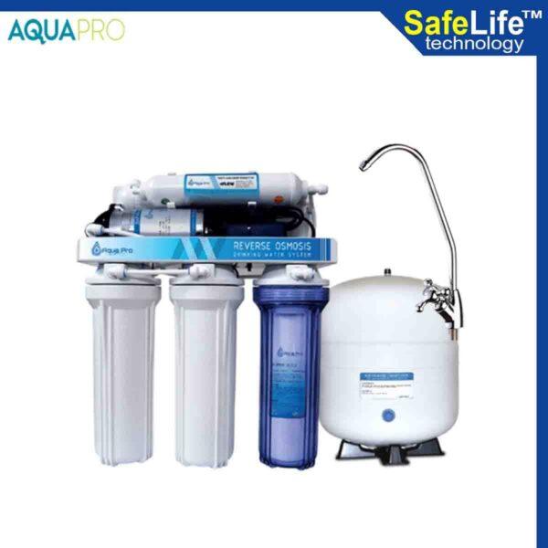 Aqua Pro RO Water Filter Price in Bangladesh Price in Bangladesh