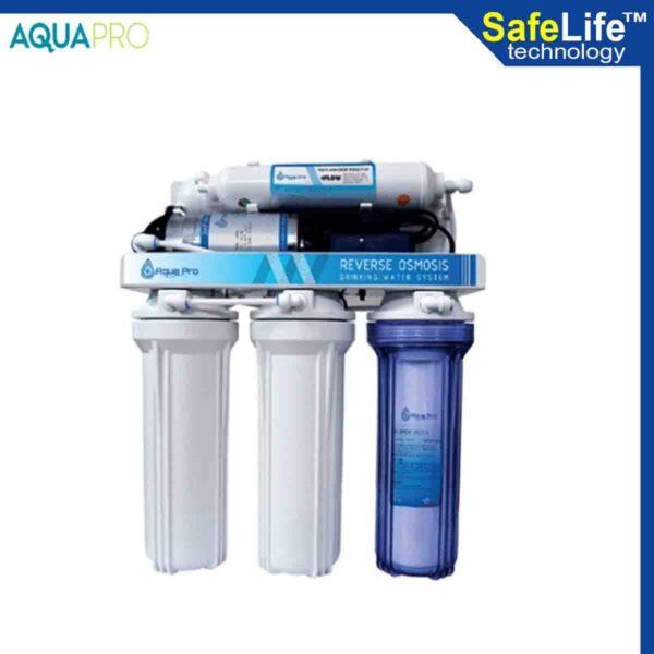 Aqua Pro Best RO Water Purifier
