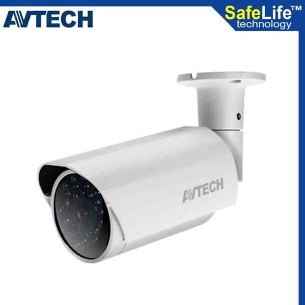 Avtech night vision Camera price in Bangladesh