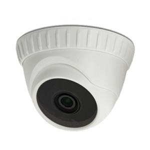 dome cc camera