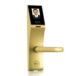 Best Door lock FL1000 Price in Bangladesh - Safe Life Technology