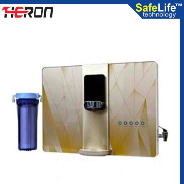 Heron RO Box Water Filter