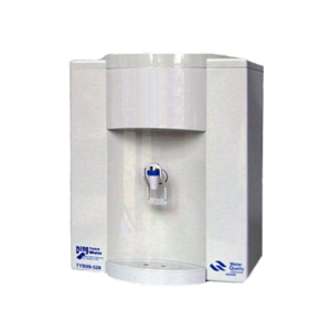 deng yuan box water filter