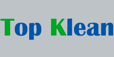 Top Klean