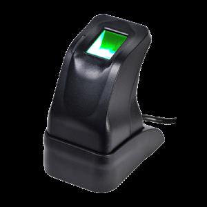 zkteco finger scanner