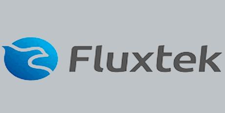 Fluxtek