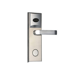 zkteco door lock