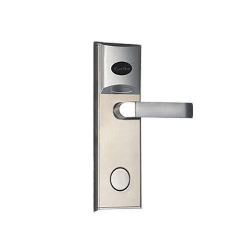 zkteco door lock