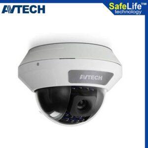 AVT-420 HD CC Camera