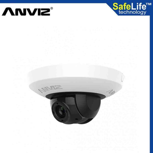 Anviz Network Camera