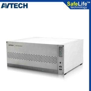 Avtech DVR Price