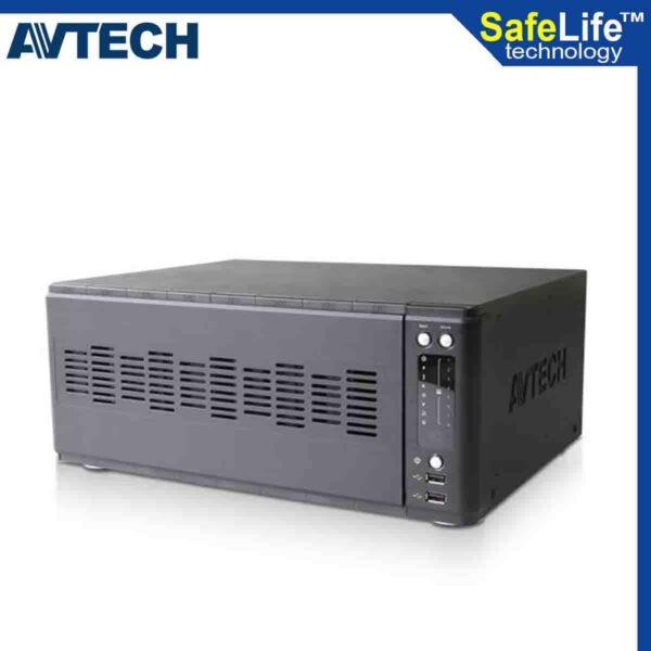 Avtech NVR Price List