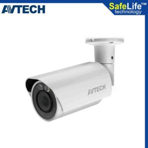 Avtech CC Camera in Bangladesh