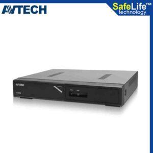 Best Quality Avtech DGD 1316 XVR Price in Bangladesh