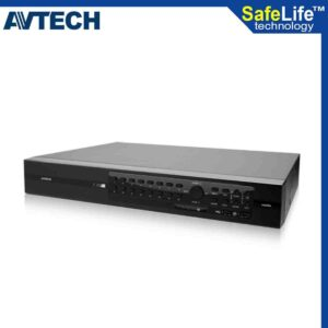 Best Quality Avtech DGD 1316 XVR Price in Bangladesh