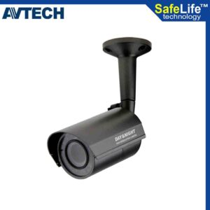 KPC-172 CCTV Camera Price in Bangladesh