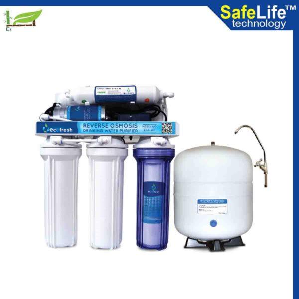 Eco Fresh 501 RO Water Filter