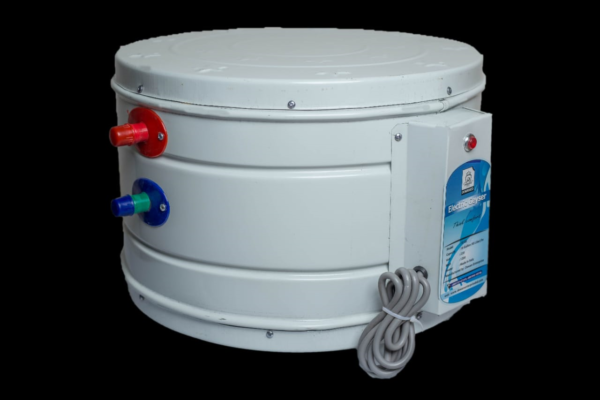 Automatic Electric Geyser 15 Gallon