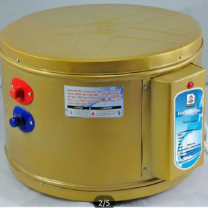 Automatic Electric Geyser 20 Gallon
