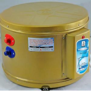 Automatic Electric Geyser 20 Gallon