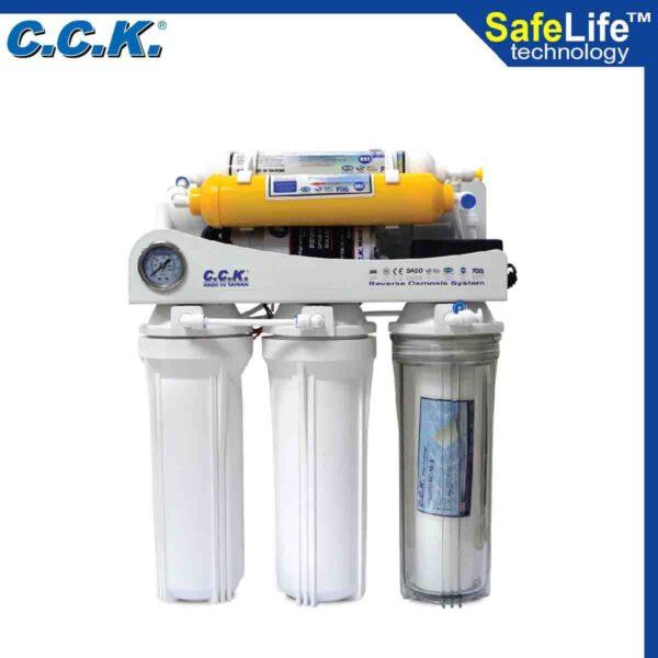 CCK RO Water Filter in Bangladesh 2020
