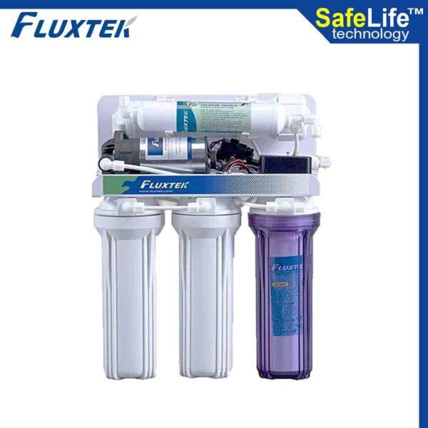 fluxtek water filter taiwan