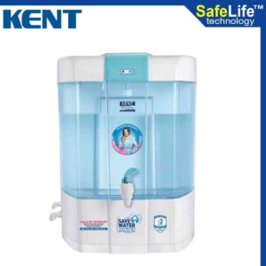 Kent Pearl RO Water Filter