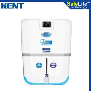 Kent Prime Plus Price in Bangladesh