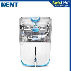 Kent Water Filter Bangladesh