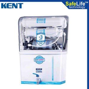 Kent Water Filter Bangladesh