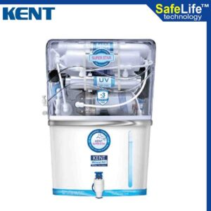 Kent filter price in Bangladesh