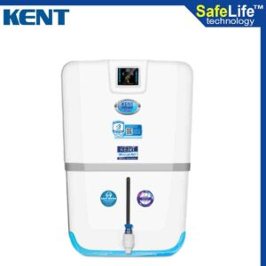 Kent water filter review