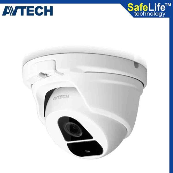 Avtech CC Camera in Bangladesh