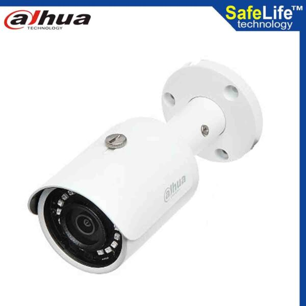 Good Quality CC Camera Price in BD