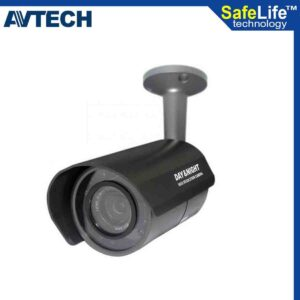 Avitech 2 MP CC Camera price in Bangladesh