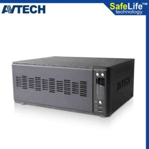 Avtech DVR price list in Bangladesh