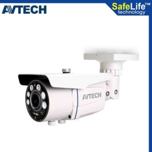 Avtech CC Camera price list in Bna